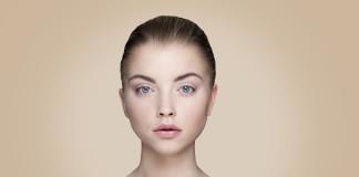 Zabiegi zimowe u kosmetyczki