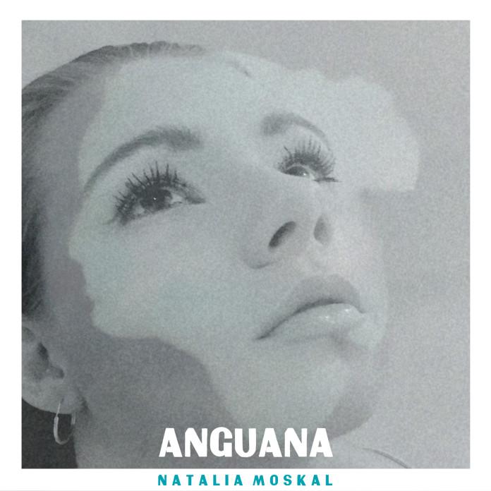 Natalia Moskal Anguana