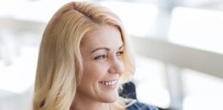 Anti aging a medycyna estetyczna