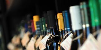 Ograniczenie spożycia alkoholu w Polsce