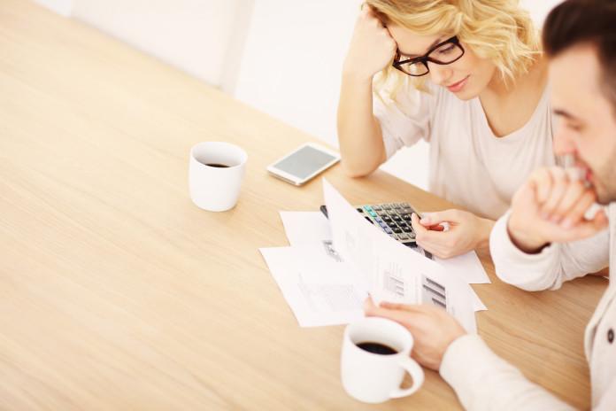 Co należy zrobić, aby podreperować swój budżet domowy?