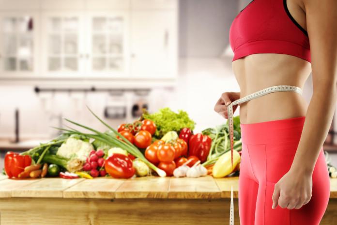 Dobierz dietę dla siebie