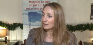 Pawlikowska_ksiazka