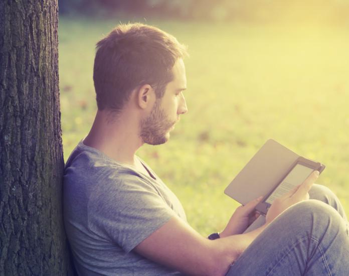piractwo e-booków