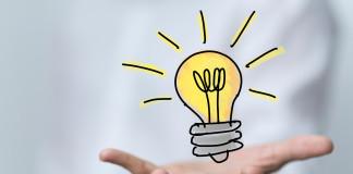 idea smart