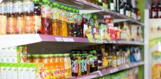 Etykieta to dla konsumenta główne źródło informacji o produkcie