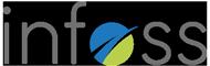 Logo Infoss