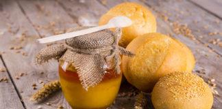 Miód manuka czyli jedna z najzdrowszych substancji na świecie