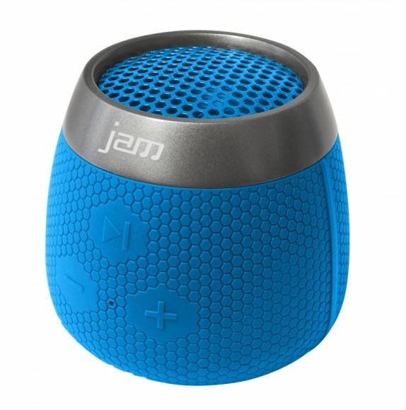Głośniki Jam replay