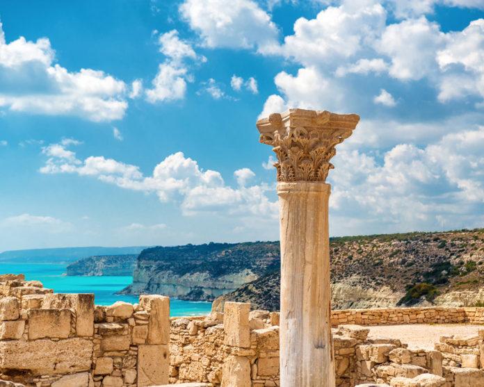 Największe kurorty wakacyjne na Cyprze