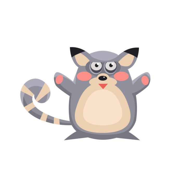 Szaleństwo Pokemon Go