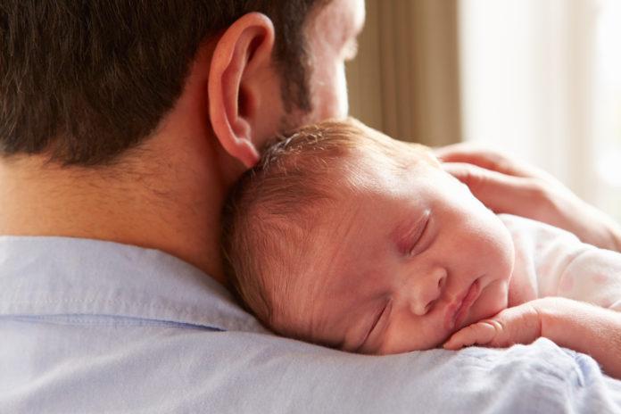 Układ immunologiczny noworodka