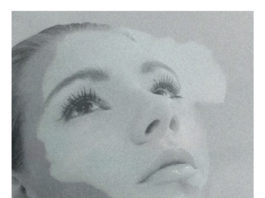 Nowa płyta Natalii Moskal