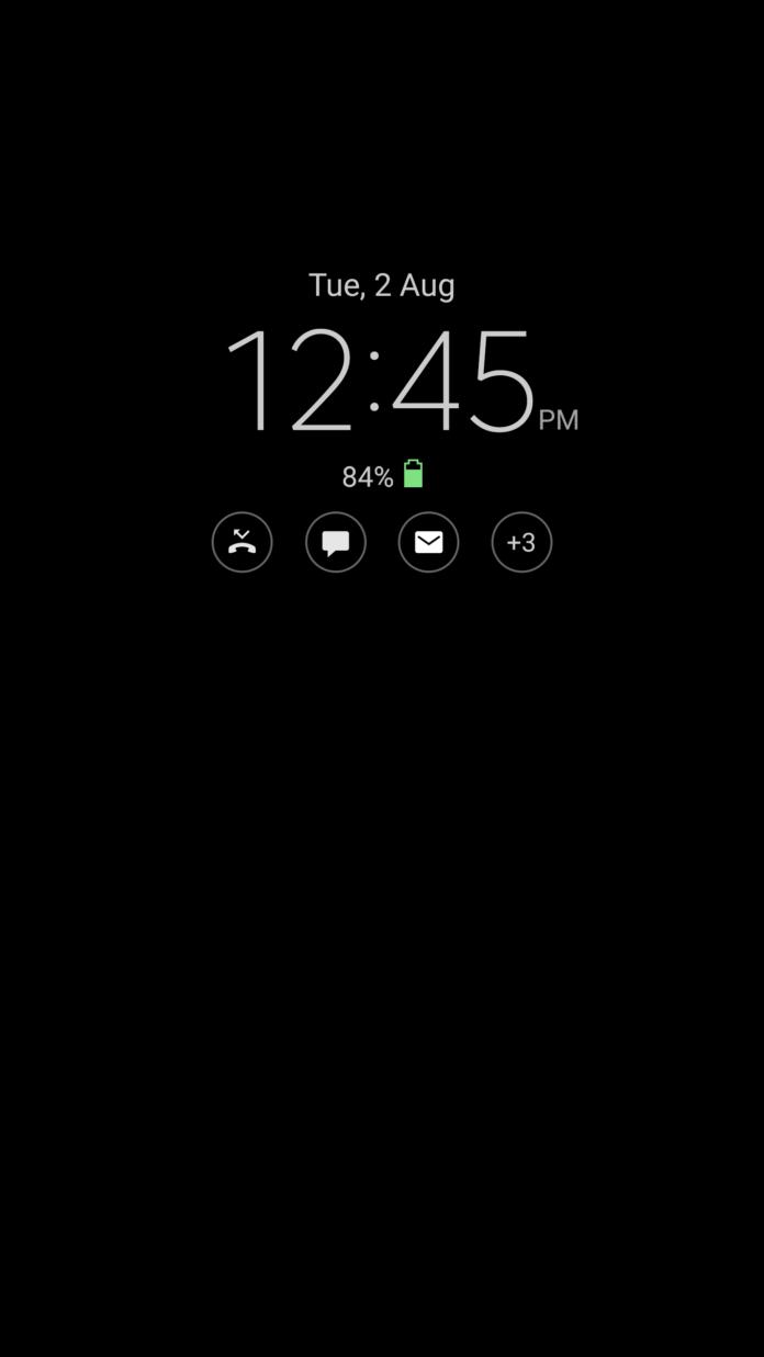 Wymiana Samsunga Note 7