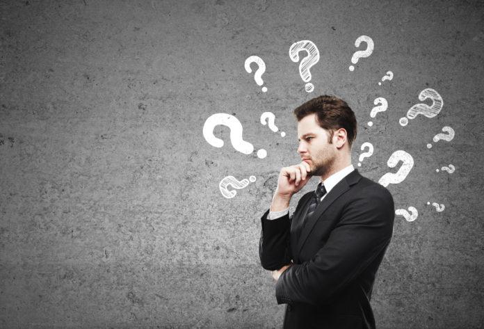 jakich pytań nie zadawać podczas rekrutacji
