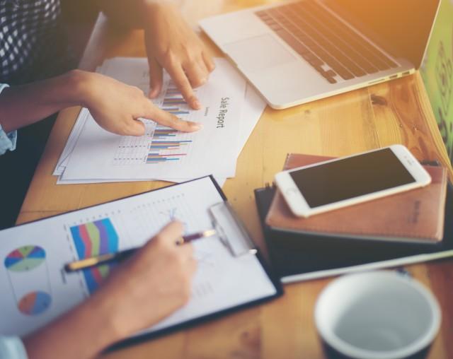 Jak instytucje pożyczkowe oceniają zdolność kredytową swoich klientów?