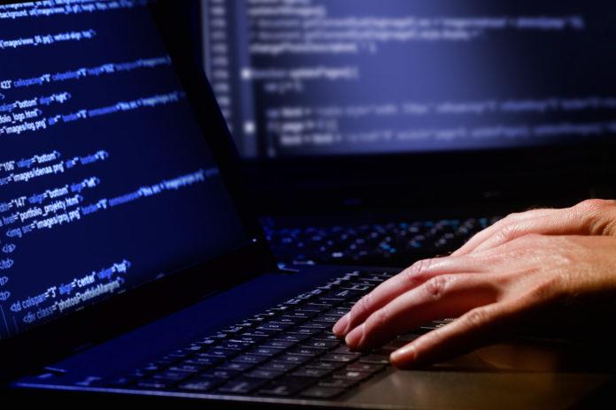 ataki hakerskie na swiecie