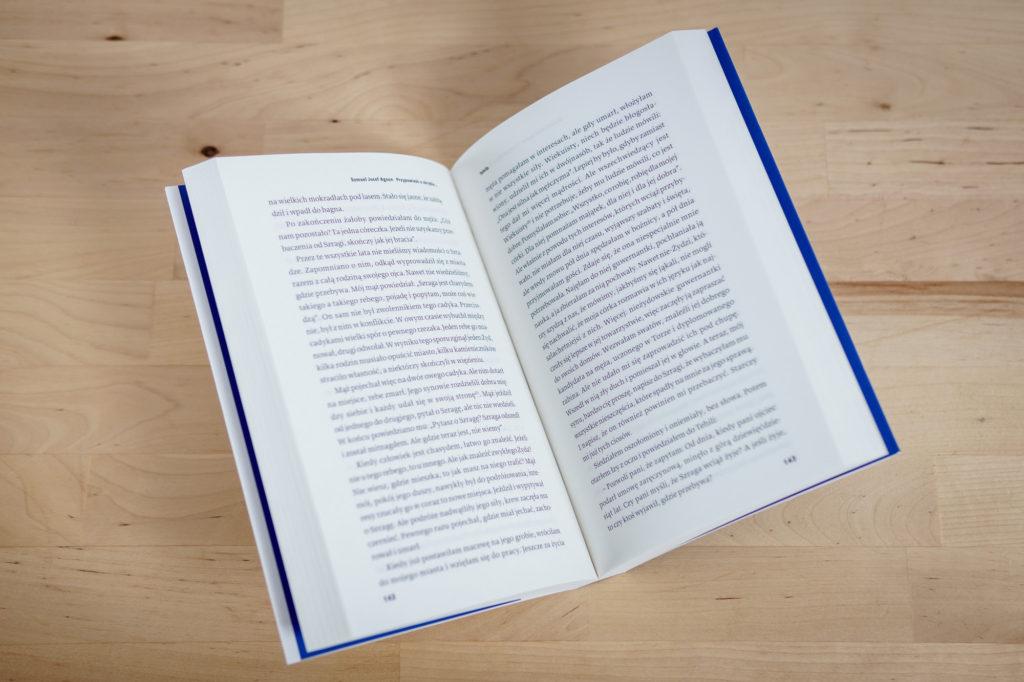 Josef Szmuel Agnon, Przypowieść o skrybie i inne opowiadania