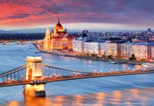 kultura węgierska