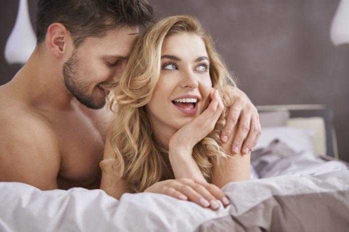 seks do poprawki