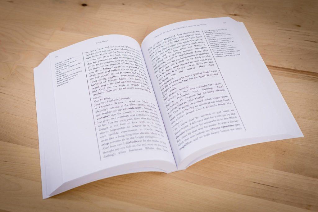 Warto czytać w oryginale