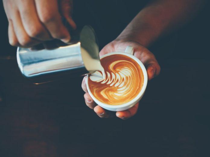 ceny kawy pójdą w górę
