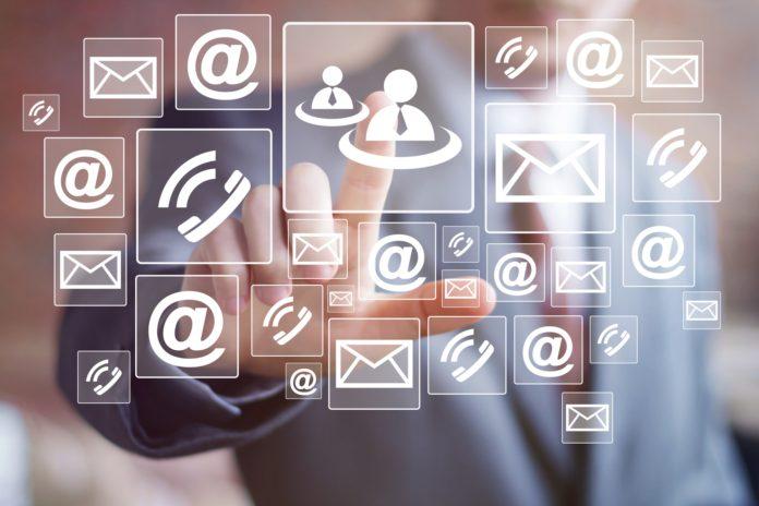 Networking rozwija firmę