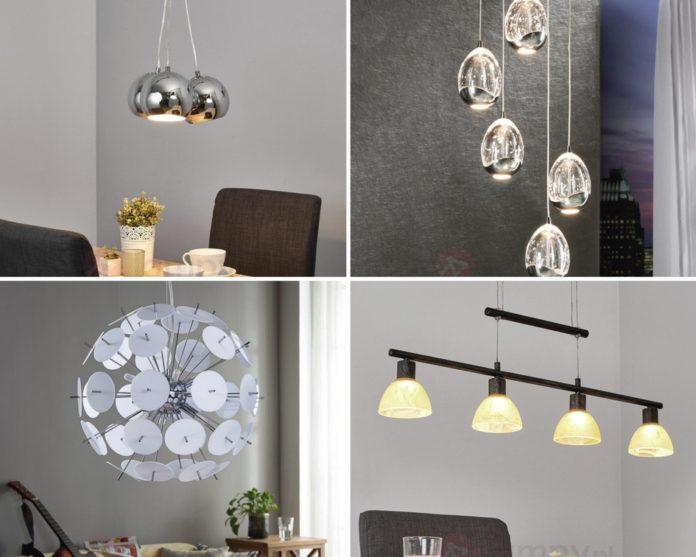 Oświetlenie LED - dlaczego powinieneś na nie postawić?