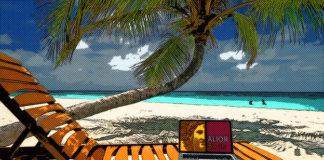 Podróż zagraniczna z alior bankiem