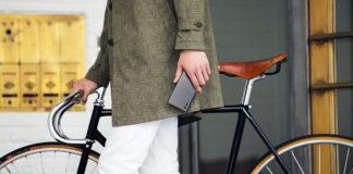 Smartfon w perfekcyjnym zestawieniu