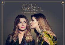 płyta Natalii Moskal