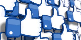 facebook zmiany technologiczne