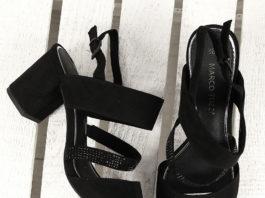 buty idealne do masywnej sylwetki