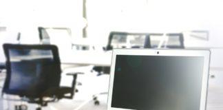 oprogramowanie w firmie