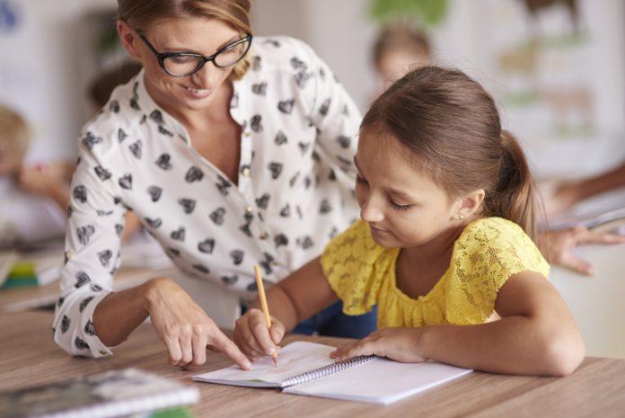 fakty i mity o zawodzie nauczyciela