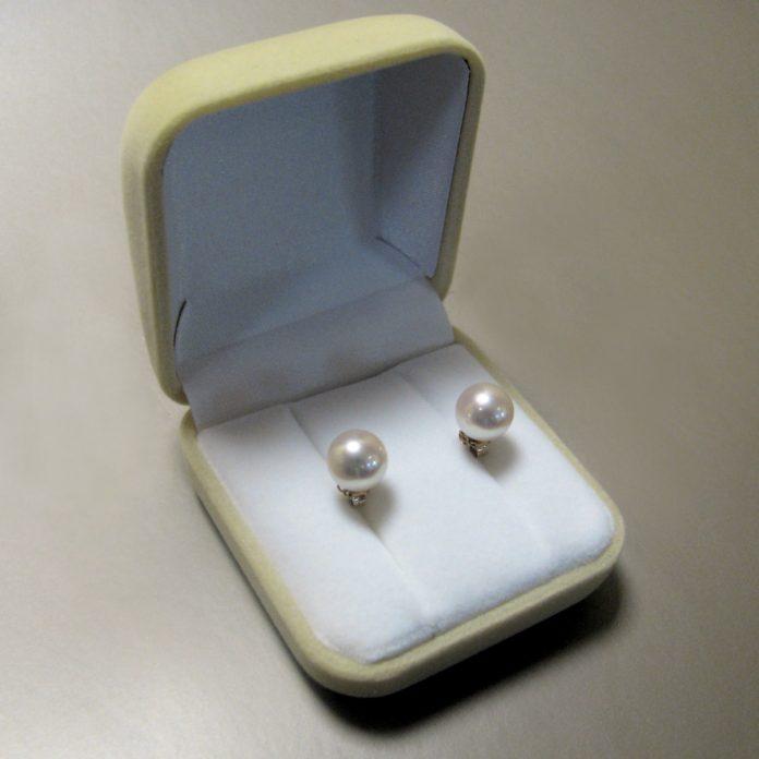 perły doskonały prezent