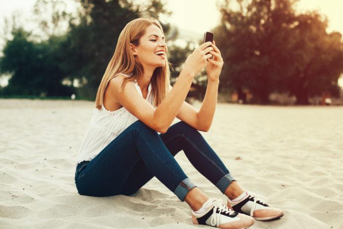 multifunkcyjne smartfony