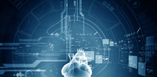 medycyna przyszłości