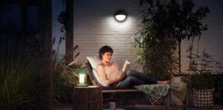 Relaks z książką