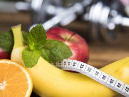 Zasady zdrowego odżywiania się