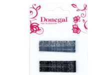 Donegal - wsuwki do włosów