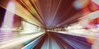 hyperloop w Polsce