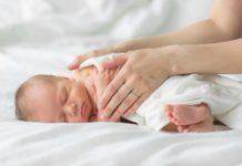 Wyprawka dla mamy i malucha