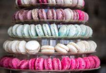 jak ograniczyć słodycze