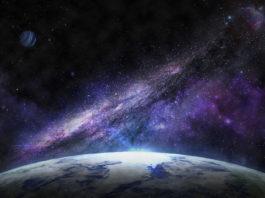 badania kosmosu