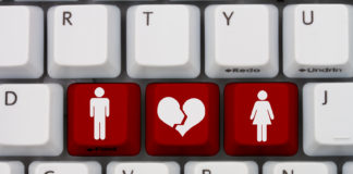 koszty randkowania w internecie