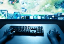 rynek gier komputerowych