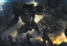 sztuczna inteligencja broń