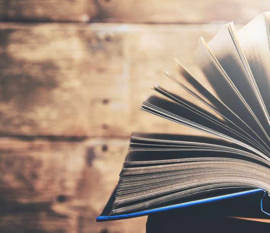 książki artystyczne