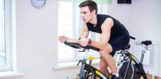 Rowery treningowe do ćwiczeń w domu